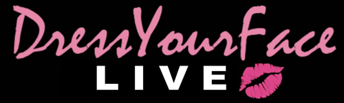 DYF-LIVE-banner