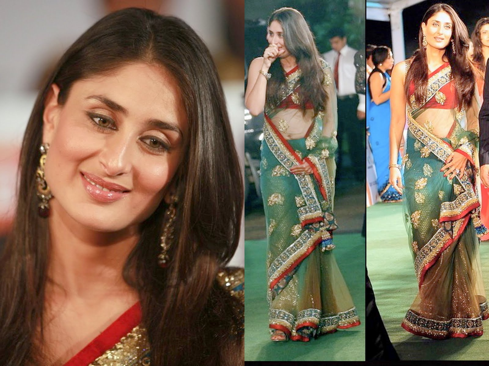 Kareena-Kapoor-Manish-Malhotra-Sar-IIFA-2010-Awards