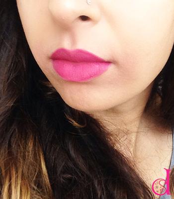 Pinks1