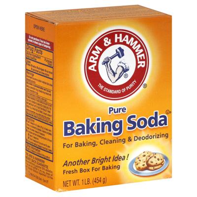 artsyarchitette-how-to-lighten-brighten-skin-acne-baking-soda