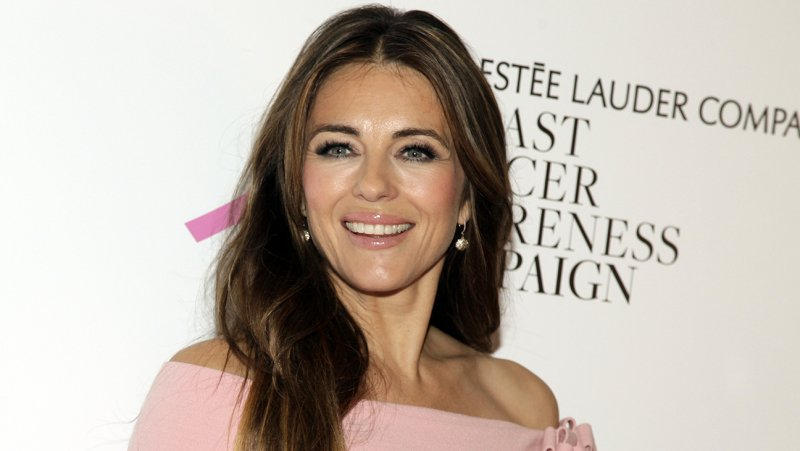 elizabeth_hurley_hear_our_stories_h_2014