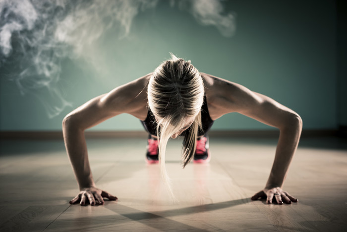 get-the-gloss-hit-training-sit-ups