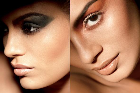 mac-cosmetics-mickey-contractor-eye-makeup590