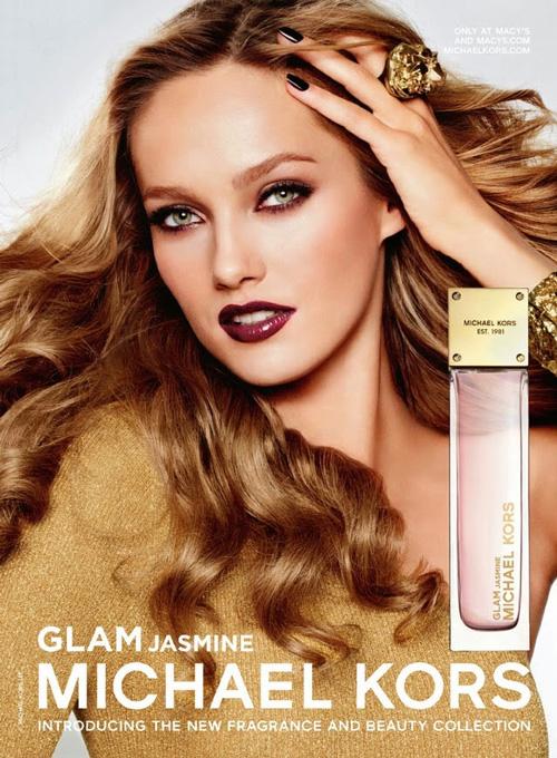 michael-kors-glam-jasmine-lg
