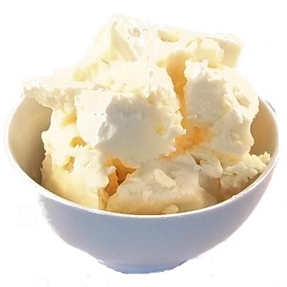 organic-fairtrade-unrefined-shea-butter-from-northern-ghana-462-p