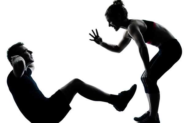 personal-trainers
