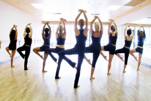 1299788276_176013742_3-Dance-Instruction-Dance-Studio-Music-Theatre-Dance-Classes