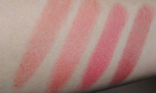 Clinique-Chubby-Stick-Cheek-Colour-Balm-swatches