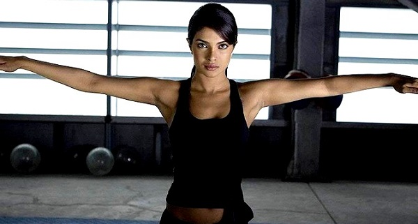 Fitness-Tips-of-Priyanka-Chopra