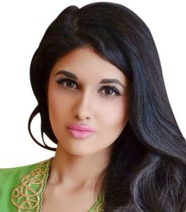 Jowai Riyya