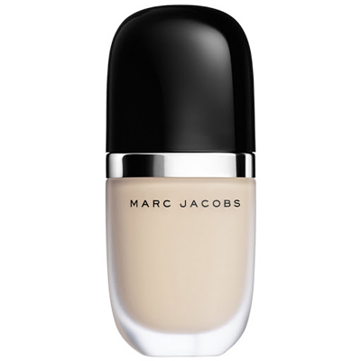 Marc-Jacobs-Beauty-Genius-Gel-Super-Charged-Foundation-in-10-Ivory-Light