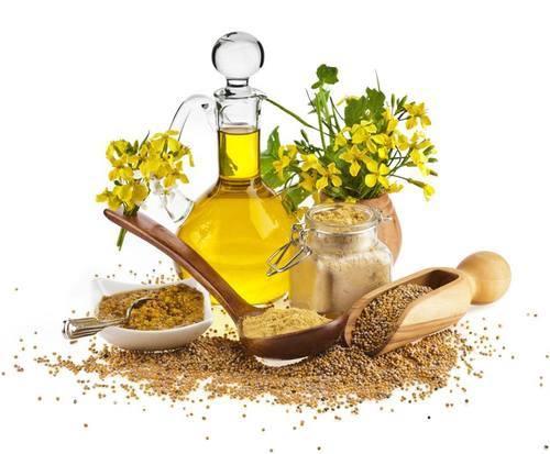 Mustard-Oil-for-Hair