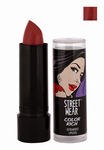 Street-Wear-Color-Rich-9-Ruby-Riddle-Lipstick-2500-230507-1-product2