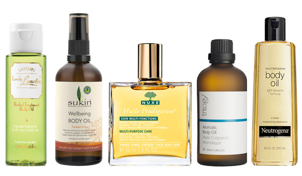 best-body-oils-for-dry-skin-lanolips-sukin-nuxe-trilogy-neutrogena_article_new