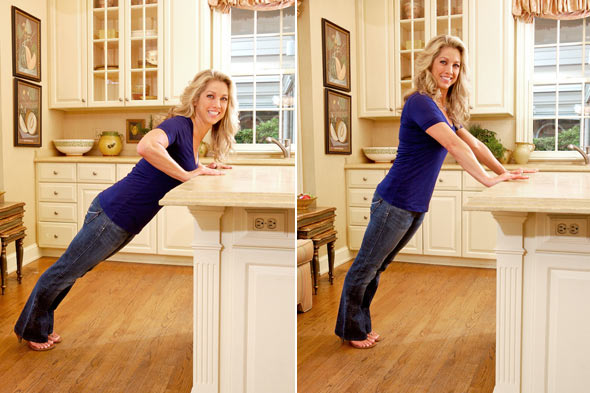 denise-austin-countertop-push-aways590wy070910