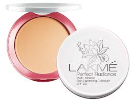 lakme-perfect-radiance-acne