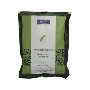 vlcc-ayurvedic-henna-100-gm