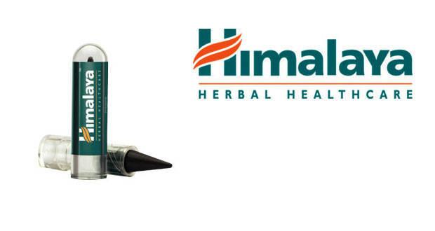 Himalaya-Herbal-kajal-271213
