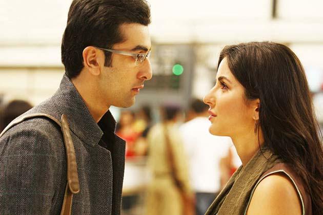 How-long-will-Katrina-Kaif-Ranbir-Kapoor