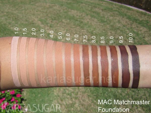 MAC-Matchmaster-Foundation-all