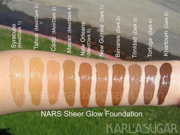 NARS-Sheer-Glow-Foundation-2-Medium