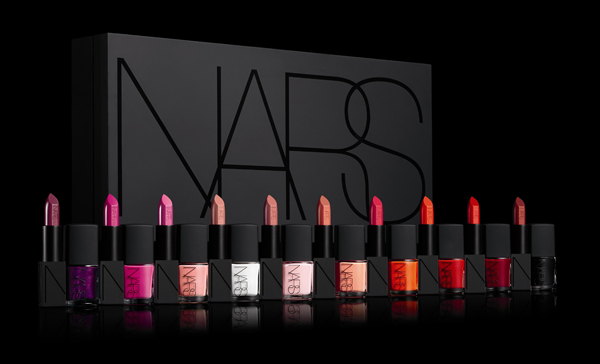 The-NARS-Vault-jpeg