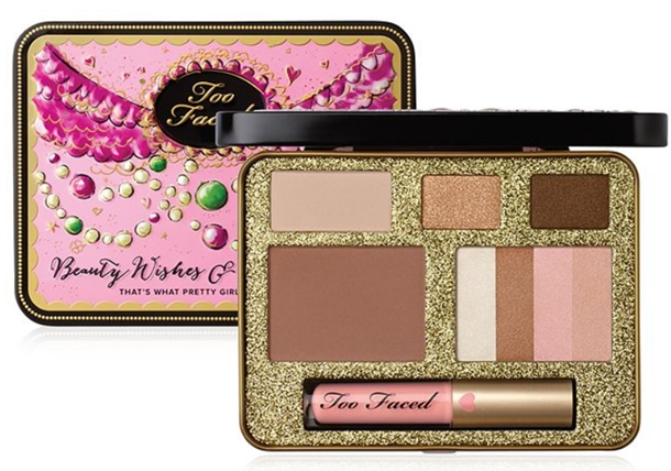 Too-Faced-Beauty-Wishes-Sweet-Kisses