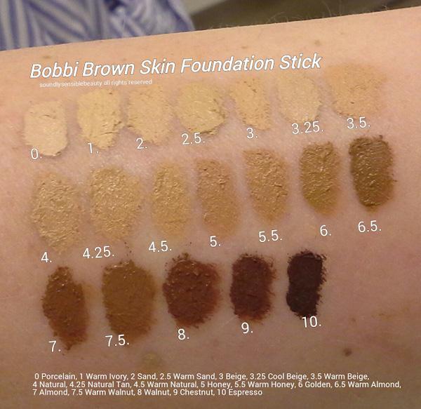 bobbi-brown-stick-foundation