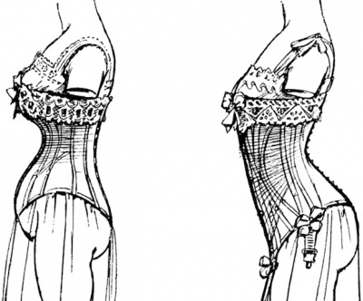 corset_large.png
