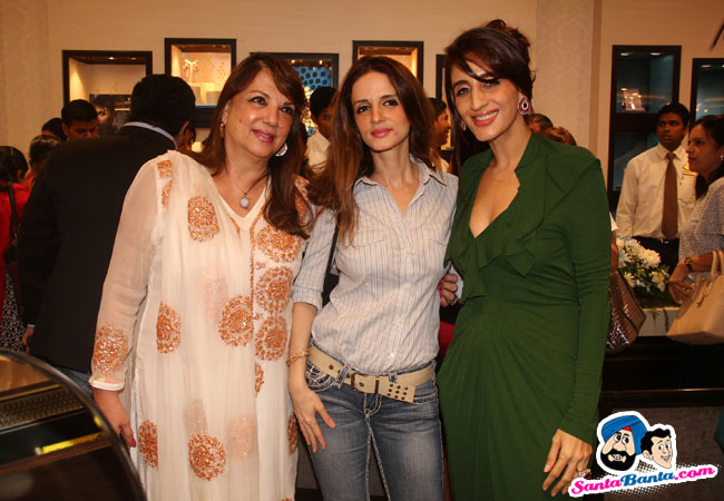 launch-of-the-farah-khan-collection-for-tanishq-9