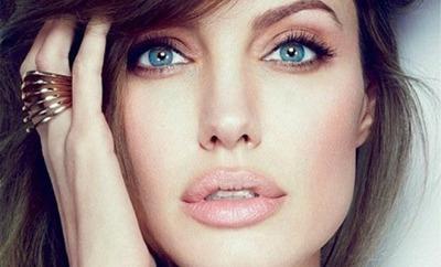 lipsfeaturedimage