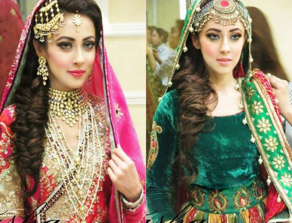 Ainy-Jaffery-Wedding-And-Makeup-Photos-By-Natasha's-Saloon-11