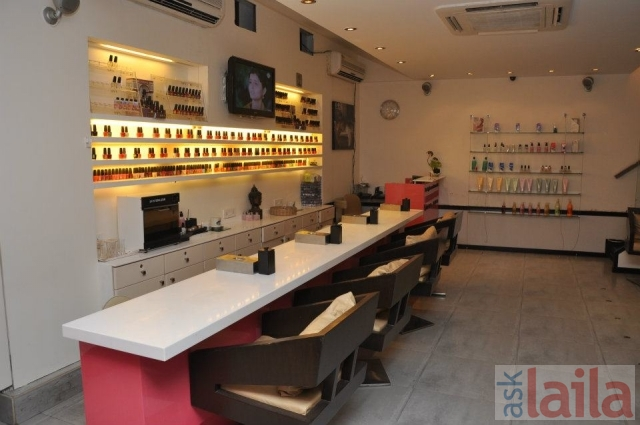 Beauty-Parlour-Mumbai-Juice-Salon-zTh17uMW-4f339cfde591c_regular