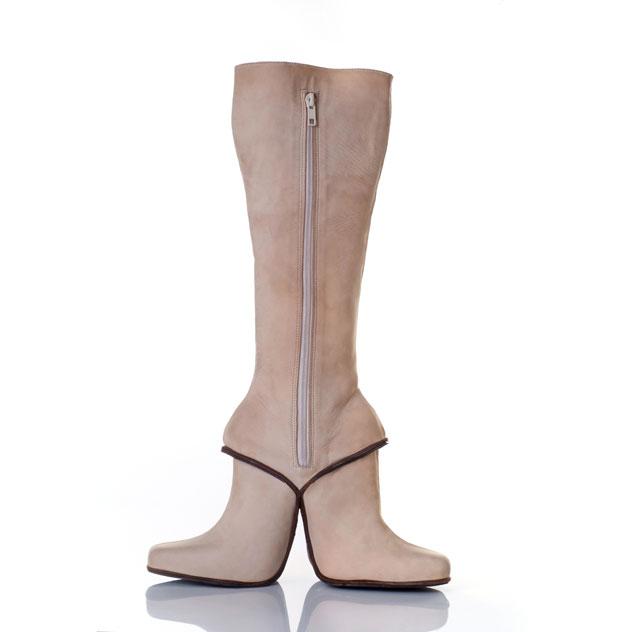 Kobi-Levi-Double-boots-2