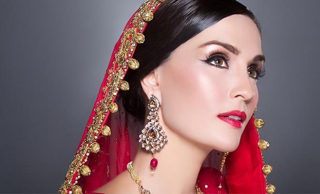 1ad31d563c The Complete Price List for Karachi's Top Makeup Artists – desiBeauty blog