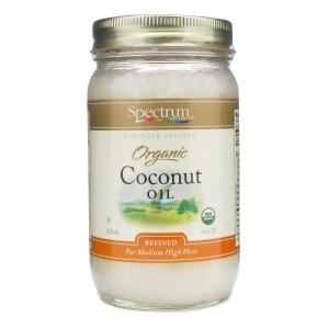 coconiut