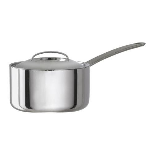 favorit-saucepan-with-lid__64643_PE174147_S4