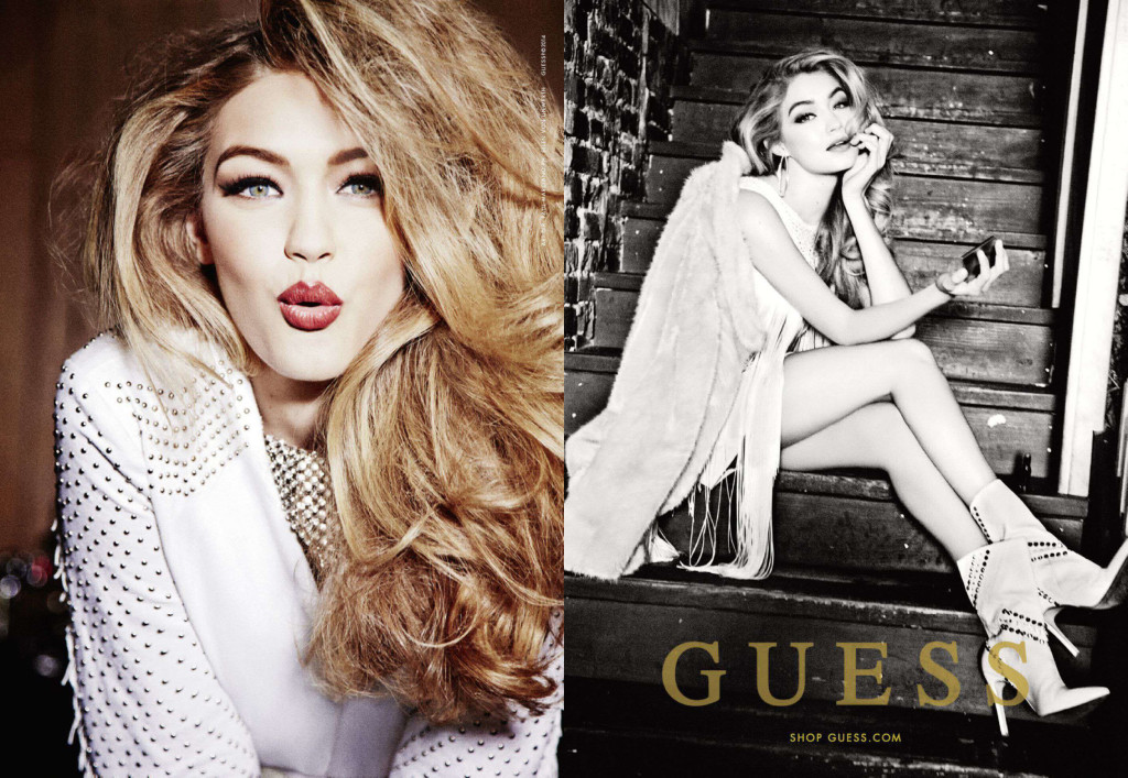 guess-fall-2014-ad-campaign-the-impression-by-ellen-von-unwerth-5