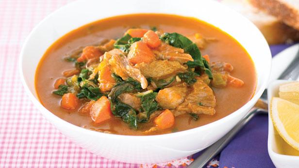 lamb-shank-soup