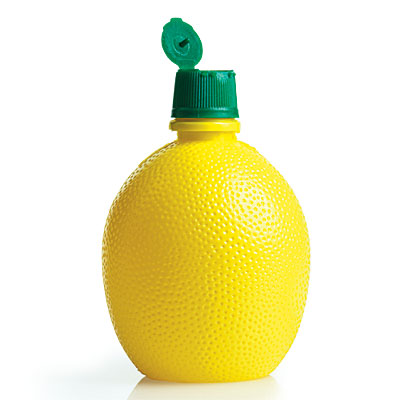 lemon-juice-bottle