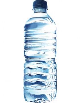 plastic-water-bottle-281x360