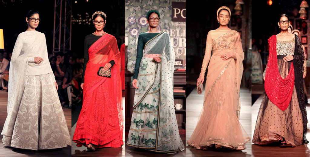 sabyasachi-mukherjee-delhi-couture-week-2012-collection-saree-salwar-lengha-lehenga-trends-indian-fashion