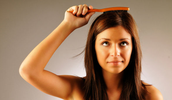 woman-brushing-hair_article_new