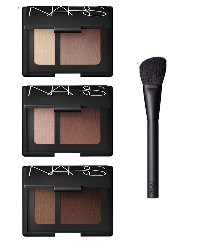 1261b-maquiagem-nars-contour-blush