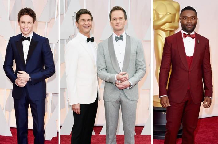2015-Oscars-Style-Men-710x470