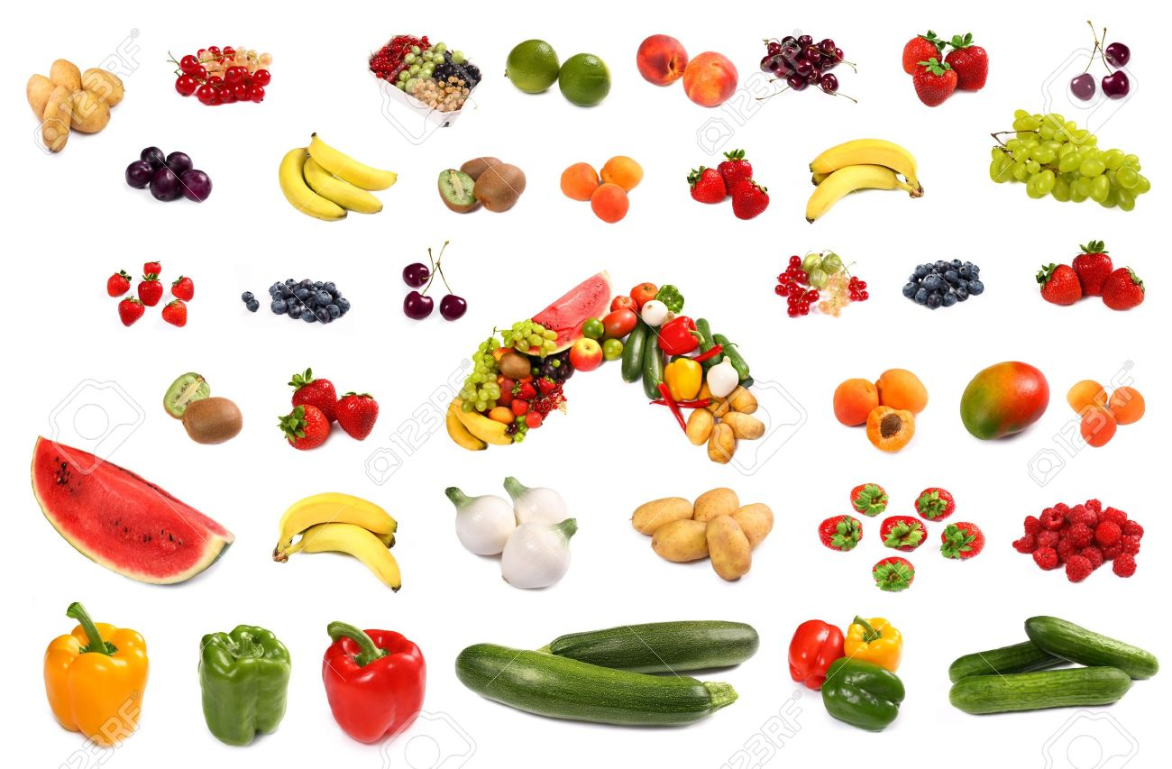 3128251-set-of-different-bright-tasty-fruits-isolated-on-white