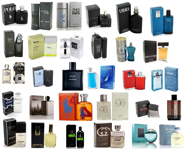 Best-And-Top-Perfumes-For-Men-009
