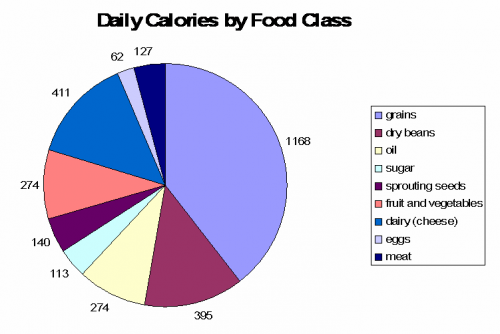 Daily_Calories_by_Food_Class