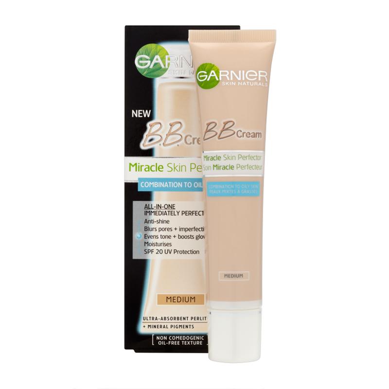 Garnier_Miracle_Skin_Perfector_Oil_Free_B_B__Cream___Medium_40ml_1371725343
