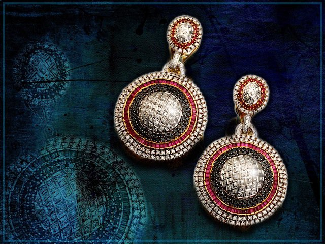 Jewelry-by-ShaheenShabana-1